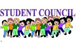 student clubs and activities student council rh alvordschools org High School Students Clip Art High School Students Clip Art