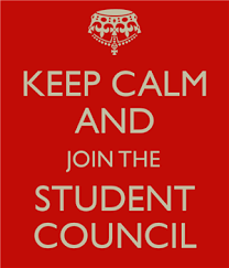 keep calm stuco