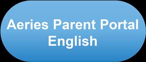 Aeries Parent Portal Parent Portal