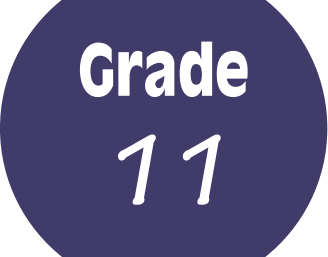 Grade 11 SBAC guide for parents