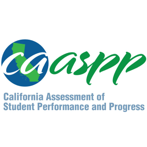 California Assessement of Student Performance and Progress