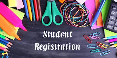 Enrollment | Registration / Overview