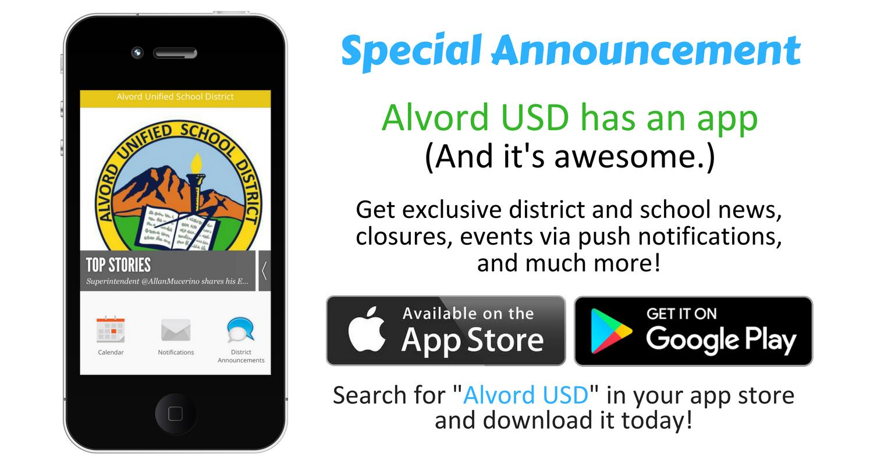alvordschools org Alvord Unified School District / Welcome to Alvord Unified School ...