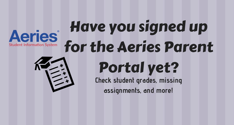 La Sierra High School / La Sierra High School Homepage