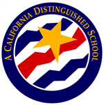 California Distinguised School