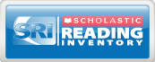 Scholastic Reading Inventory
