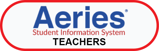 Click here to access AERIES for Teachers