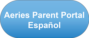 Aeries Link to Spanish Portal