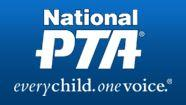 Website for National PTA