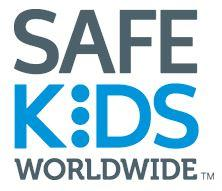 Learn how to keep children safe