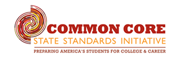 Learn about Common Core State Standards